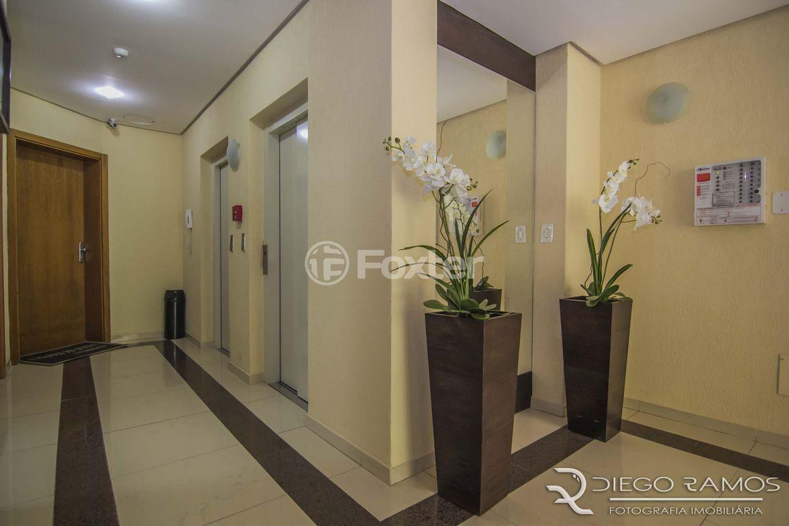 Foxter Imobiliária - Apto 3 Dorm, Passo da Areia - Foto 3