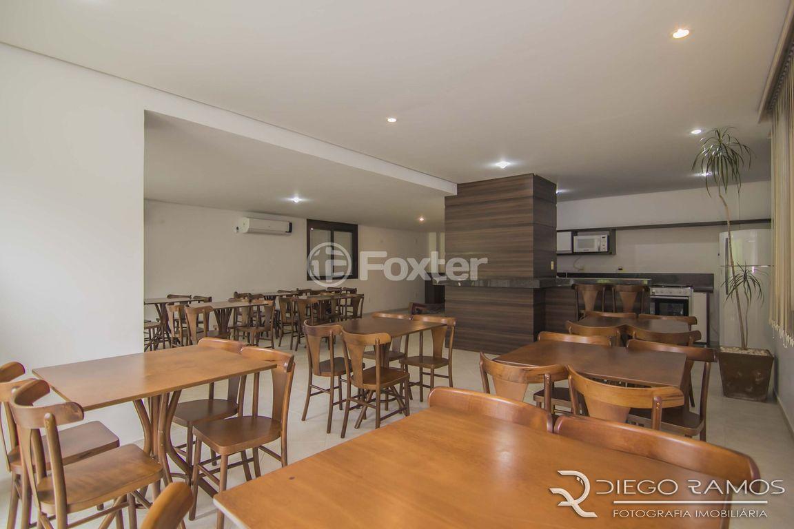 Foxter Imobiliária - Apto 3 Dorm, Passo da Areia - Foto 4