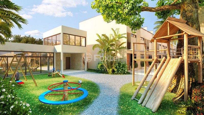 Foxter Imobiliária - Casa 3 Dorm, Cristal (123594) - Foto 10