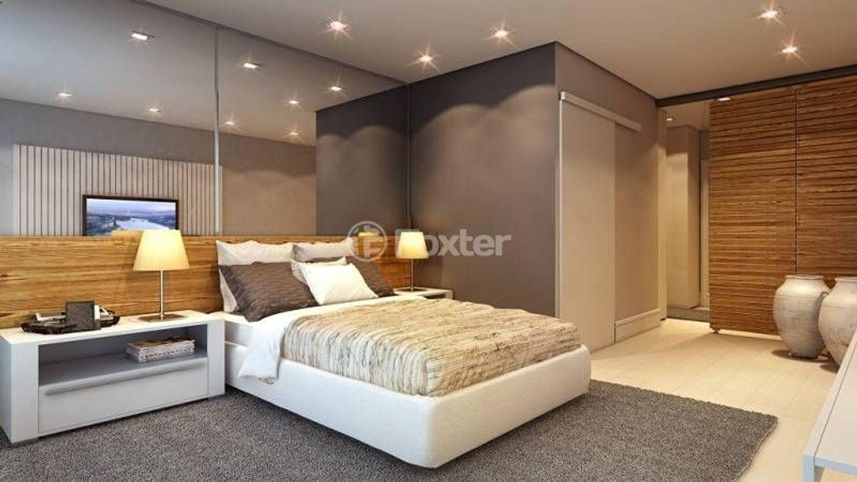 Foxter Imobiliária - Casa 3 Dorm, Cristal (123594) - Foto 5