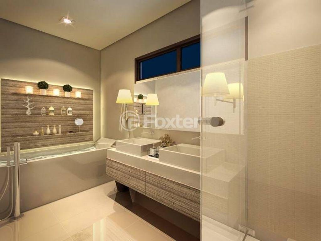 Foxter Imobiliária - Casa 3 Dorm, Cristal (123594) - Foto 6