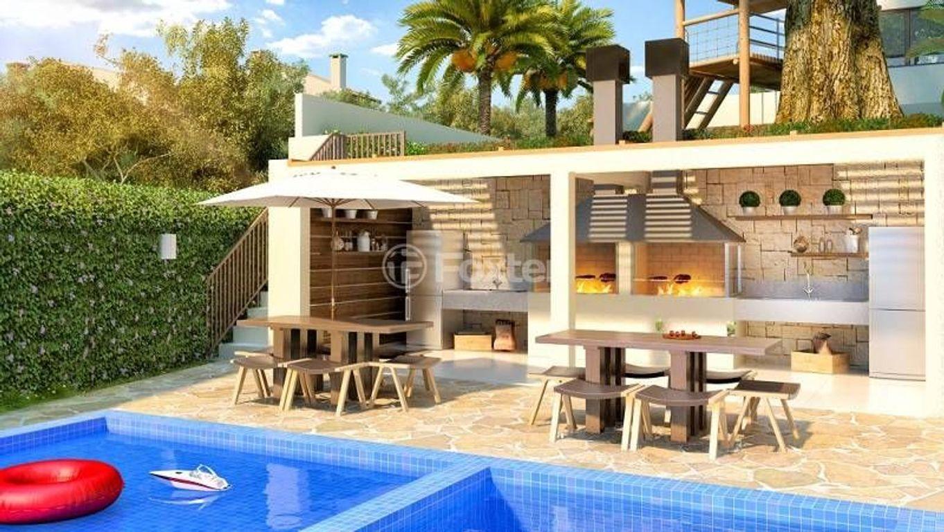 Foxter Imobiliária - Casa 3 Dorm, Cristal (123594) - Foto 8