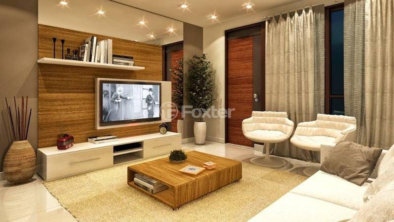 Foxter Imobiliária - Casa 3 Dorm, Cristal (123594) - Foto 2