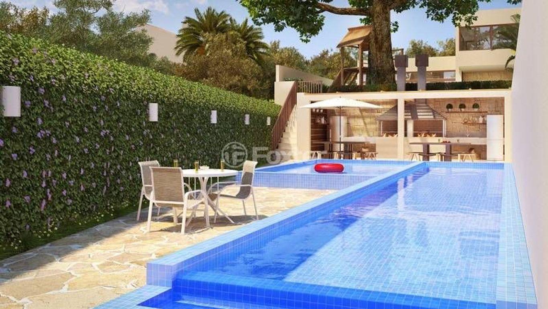 Foxter Imobiliária - Casa 3 Dorm, Cristal (123594) - Foto 9