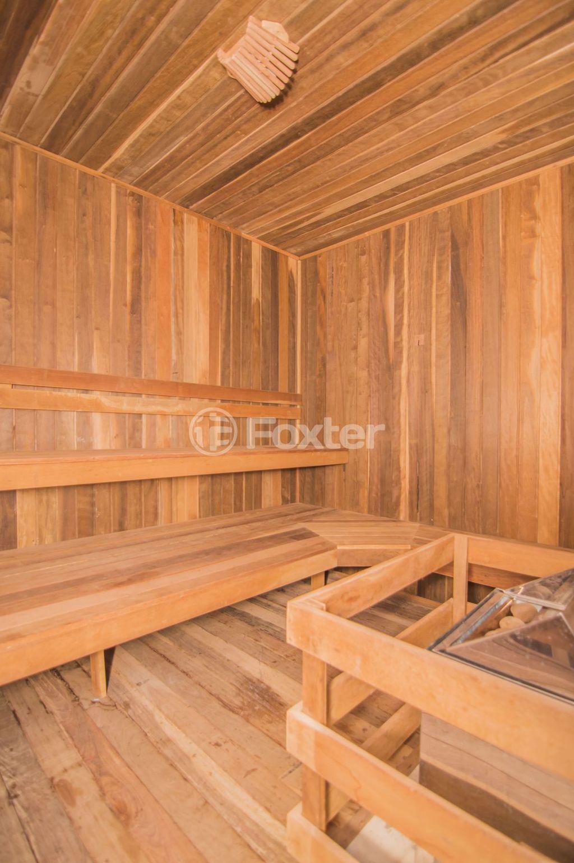 Apto 4 Dorm, Vila Ipiranga, Porto Alegre (116627) - Foto 5
