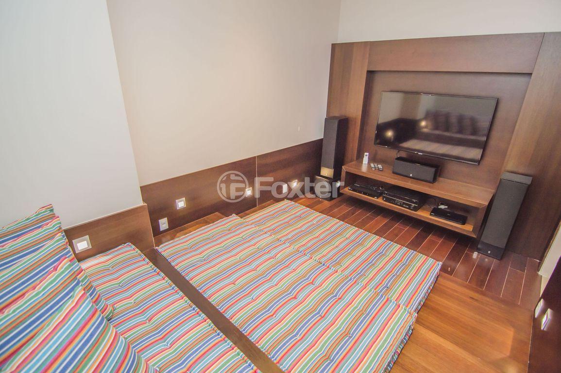 Apto 4 Dorm, Vila Ipiranga, Porto Alegre (116627) - Foto 10