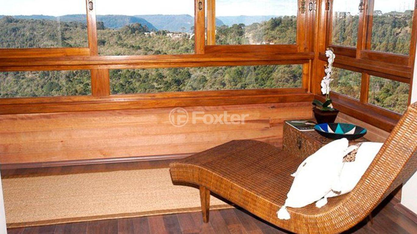 Foxter Imobiliária - Apto 3 Dorm, Tres Pinheiros - Foto 5