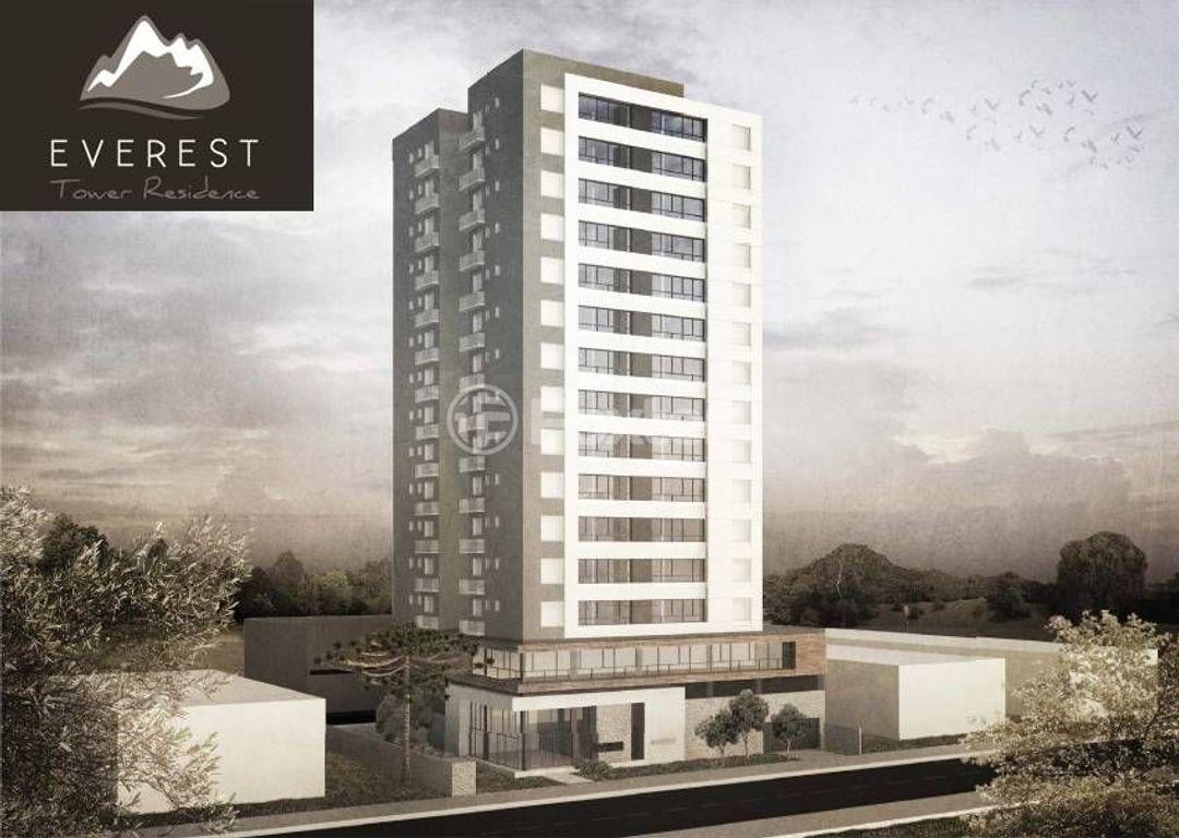 Foxter Imobiliária - Apto 3 Dorm, Centro, Esteio