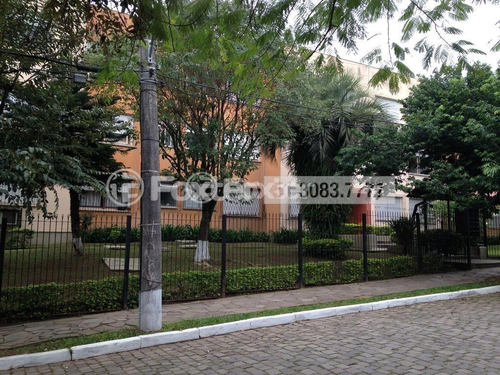 Apto 1 Dorm, Protásio Alves, Porto Alegre (133217) - Foto 2
