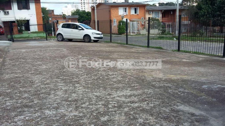 Apto 1 Dorm, Protásio Alves, Porto Alegre (133217) - Foto 5