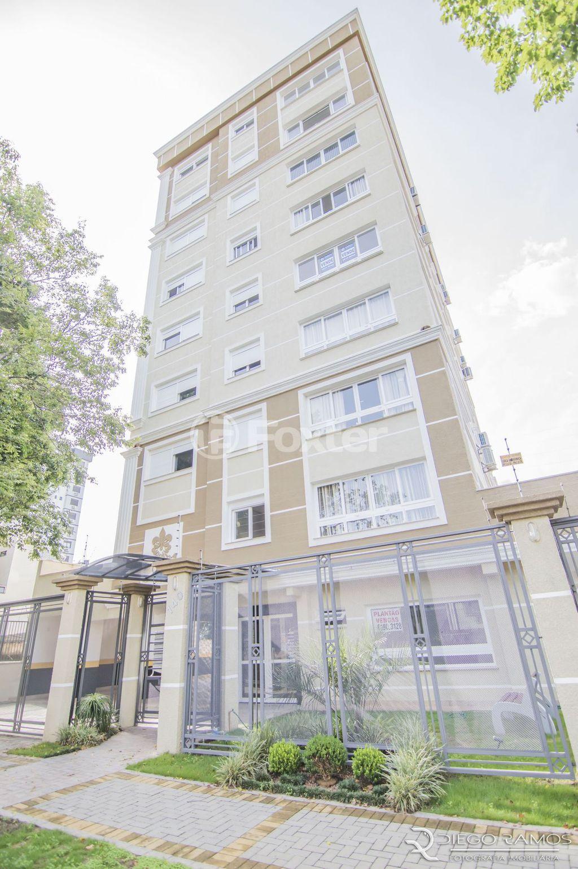 Alta Vista Residence - Apto 3 Dorm, Jardim Sao Pedro, Porto Alegre - Foto 2
