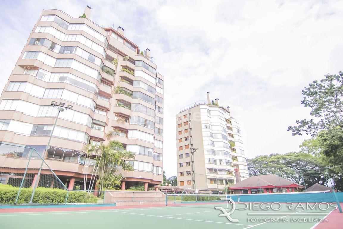 Cobertura 3 Dorm, Boa Vista, Porto Alegre (126193) - Foto 7