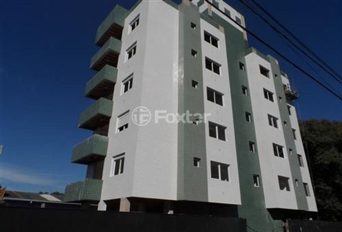 Foxter Imobiliária - Apto 2 Dorm, Vila Imbui - Foto 2