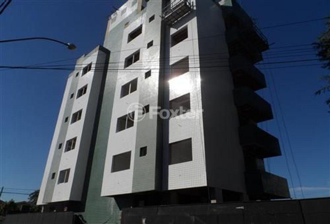 Foxter Imobiliária - Apto 2 Dorm, Vila Imbui - Foto 3