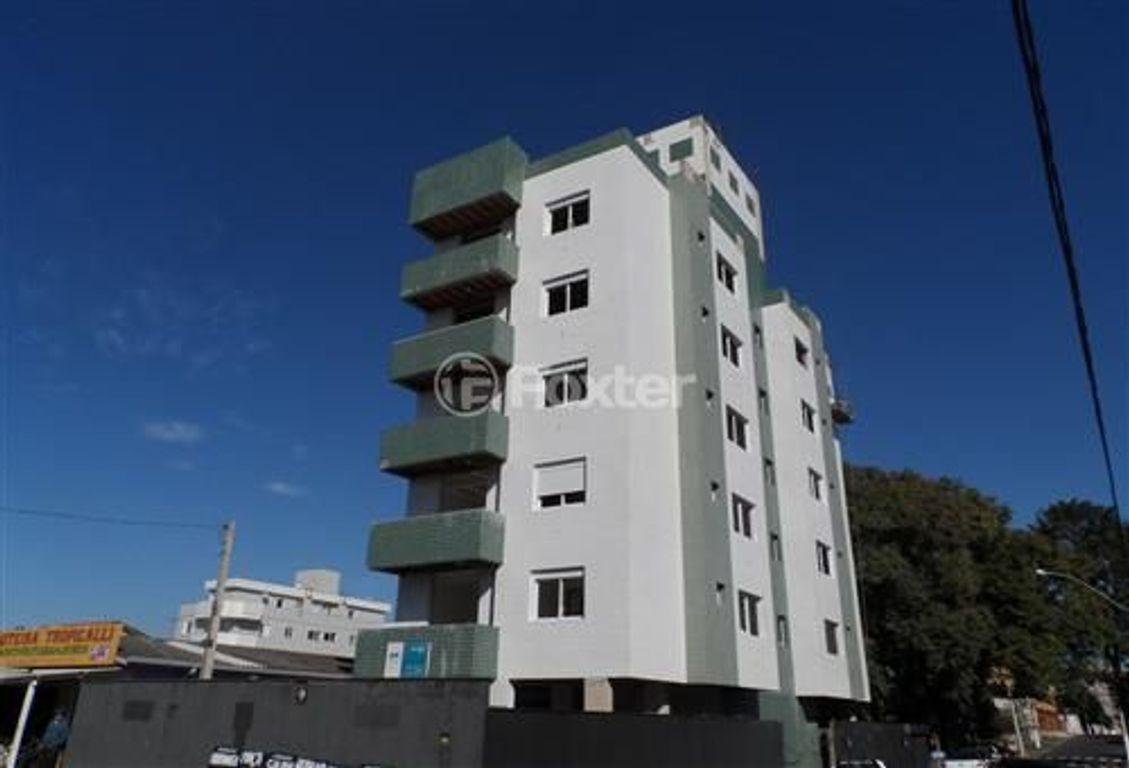 Foxter Imobiliária - Apto 2 Dorm, Vila Imbui - Foto 4