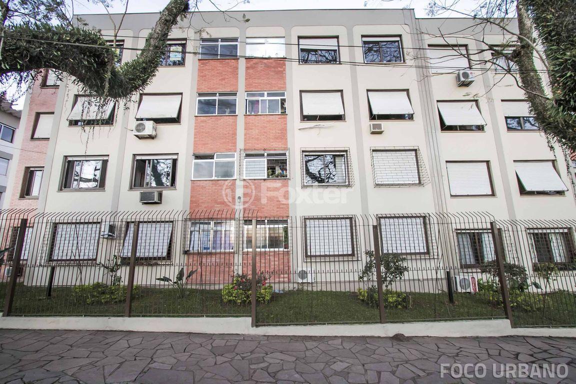 Foxter Imobiliária - Apto 1 Dorm, Vila Jardim - Foto 2