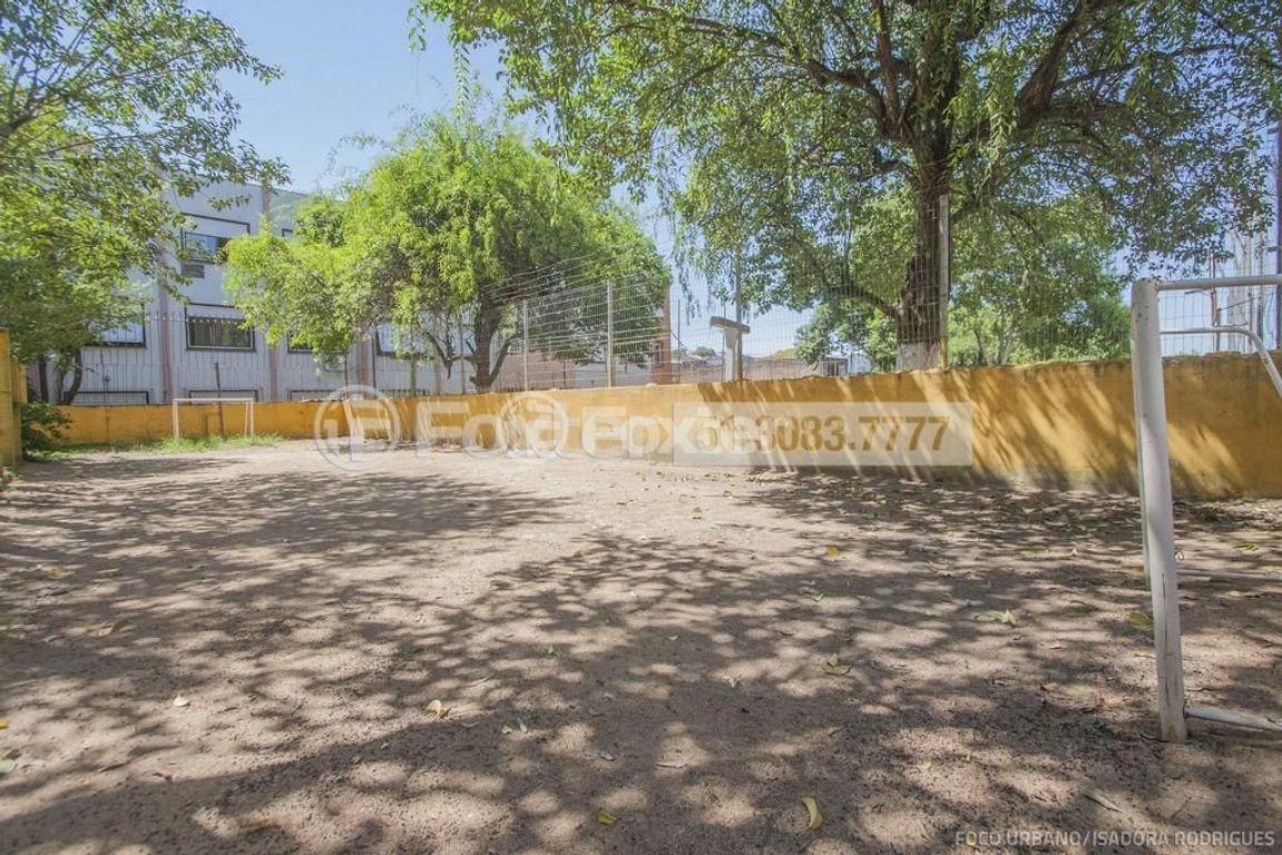 Foxter Imobiliária - Apto 1 Dorm, Vila Jardim - Foto 8