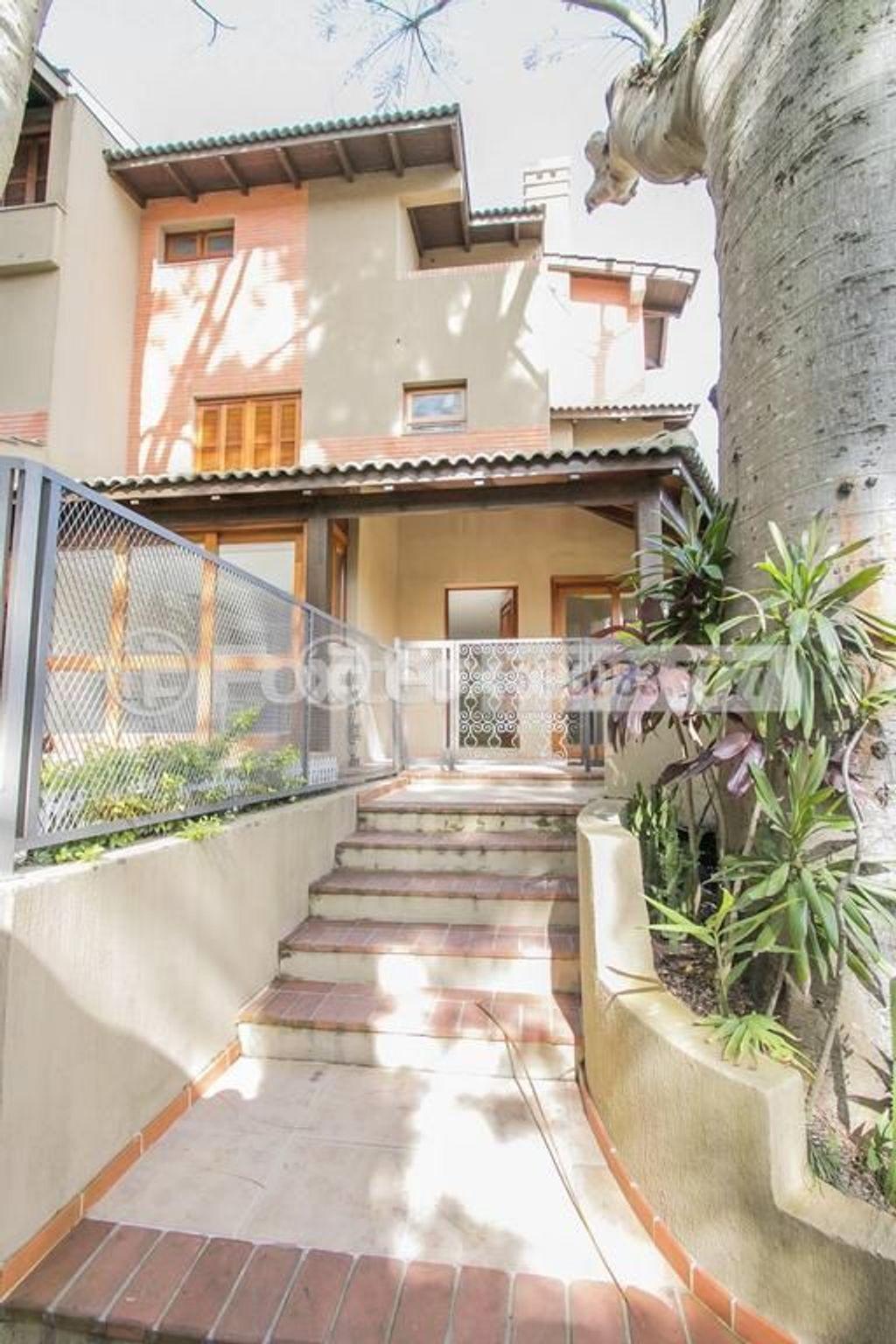 Foxter Imobiliária - Casa 3 Dorm, Vila Assunção - Foto 4