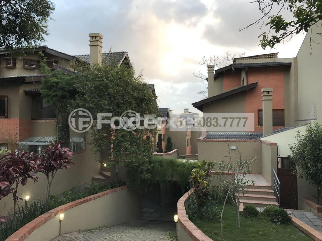 Foxter Imobiliária - Casa 3 Dorm, Vila Assunção - Foto 5