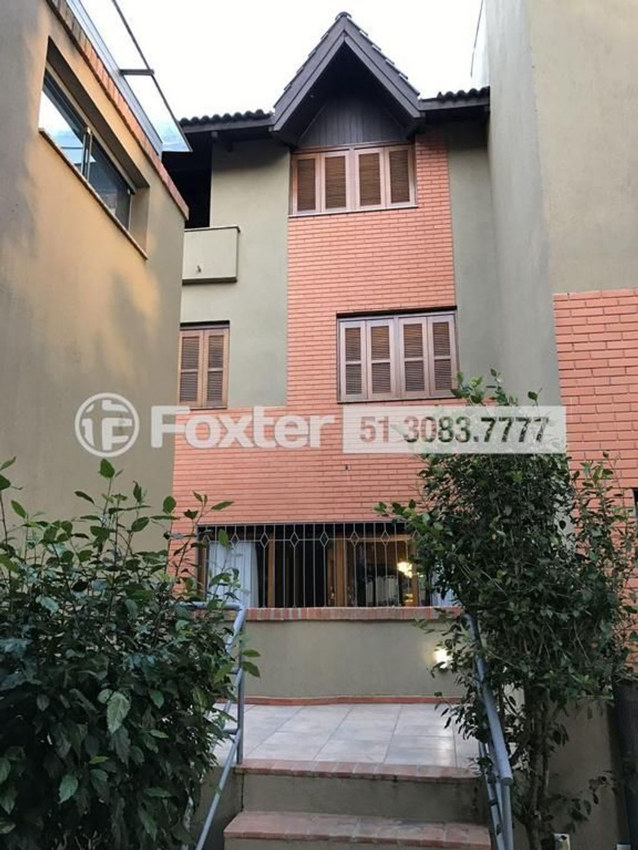 Foxter Imobiliária - Casa 3 Dorm, Vila Assunção - Foto 6