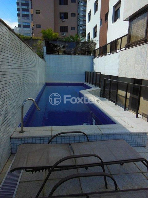 Apto 3 Dorm, Rio Branco, Porto Alegre (131241) - Foto 3