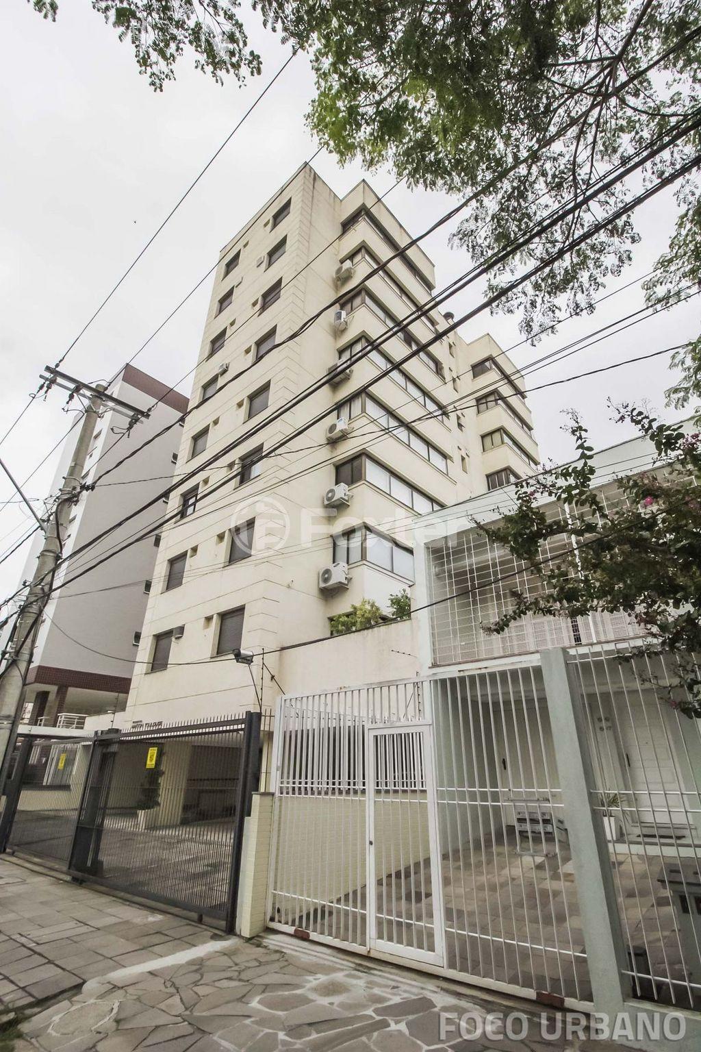 Imóvel: Apto 3 Dorm, Boa Vista, Porto Alegre (145977)