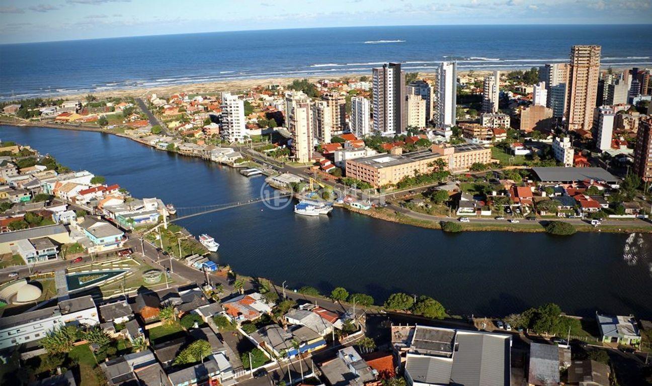 Foxter Imobiliária - Apto 4 Dorm, Praia Grande - Foto 10