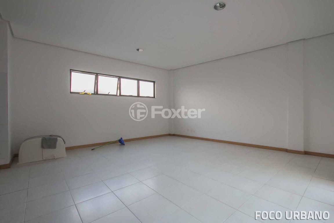 Foxter Imobiliária - Apto 3 Dorm, Menino Deus - Foto 5