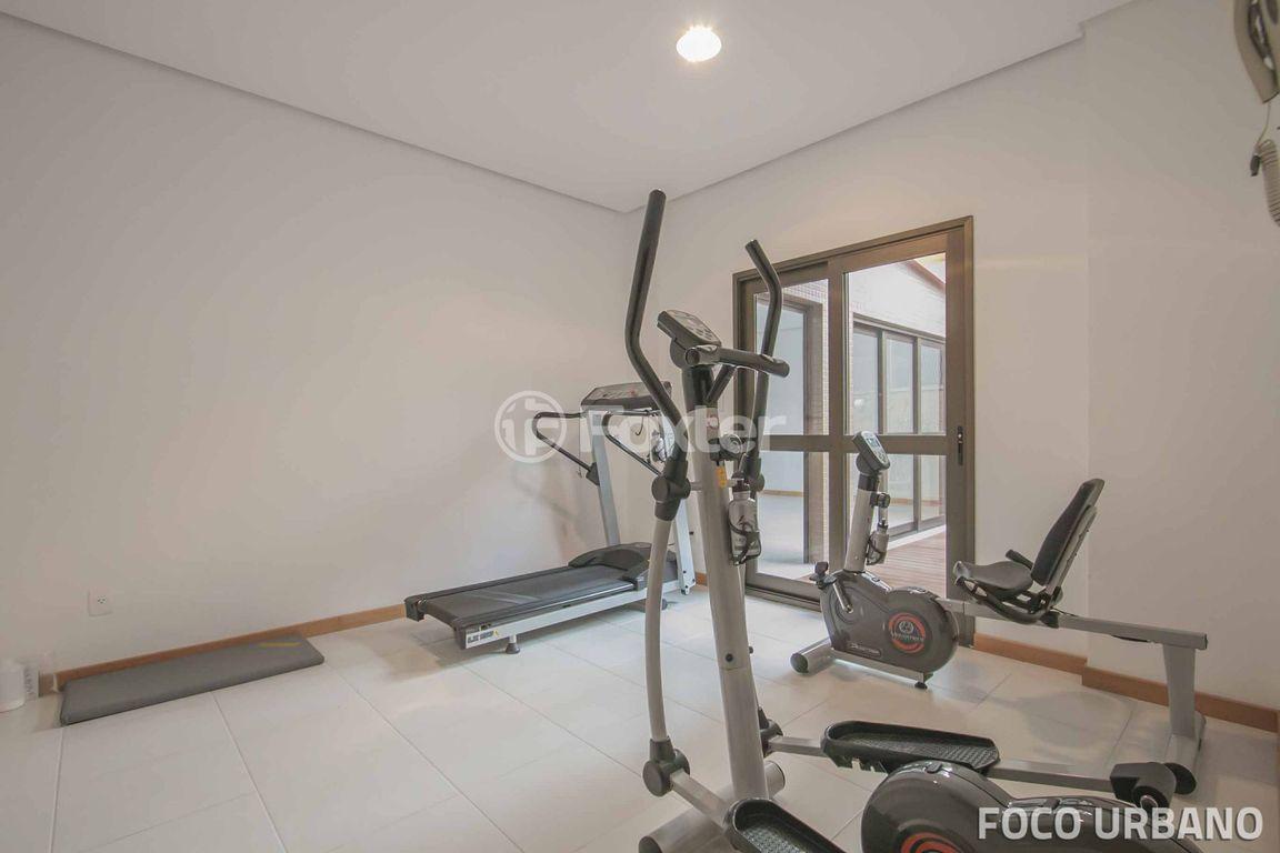 Foxter Imobiliária - Apto 3 Dorm, Menino Deus - Foto 6