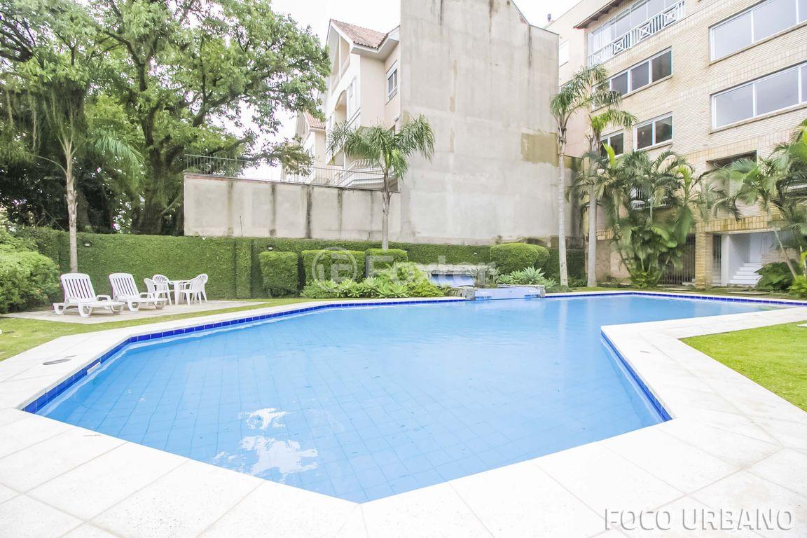 Casa 3 Dorm, Tristeza, Porto Alegre (130802) - Foto 5