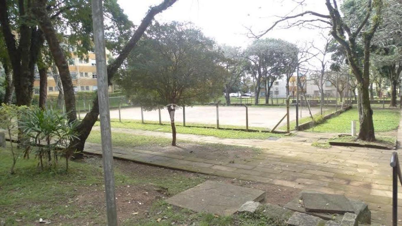 Apto 3 Dorm, Teresópolis, Porto Alegre (142918) - Foto 6