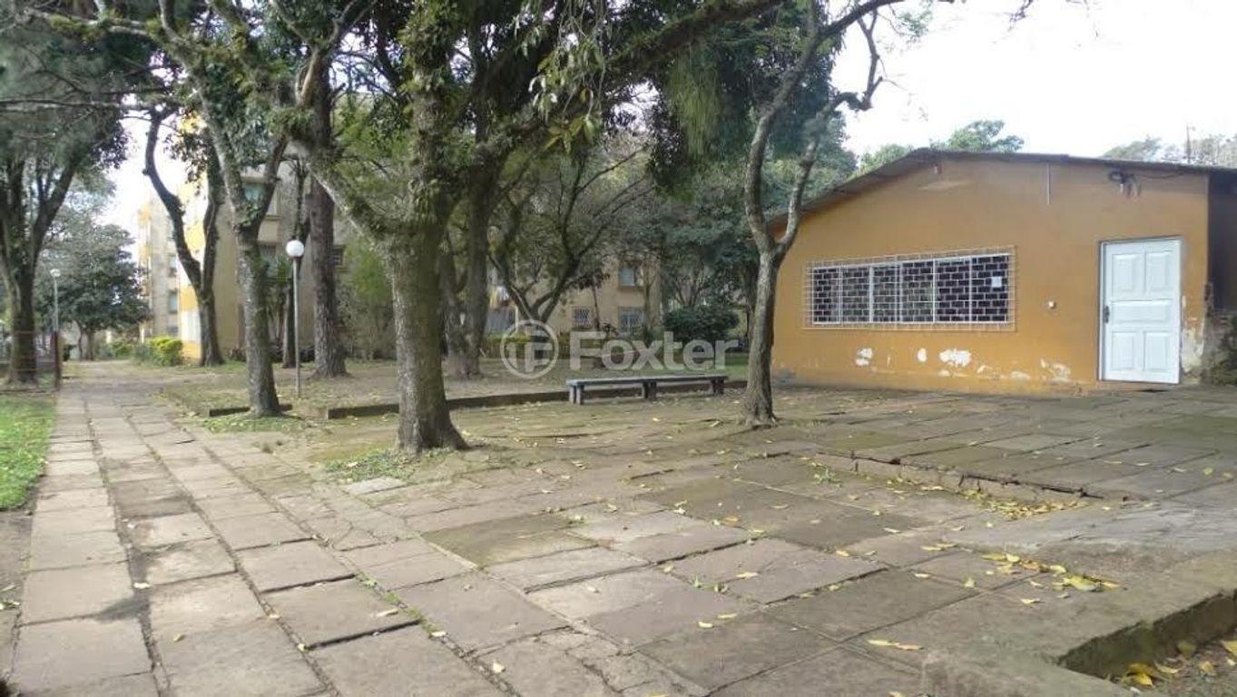 Apto 3 Dorm, Teresópolis, Porto Alegre (142918) - Foto 8