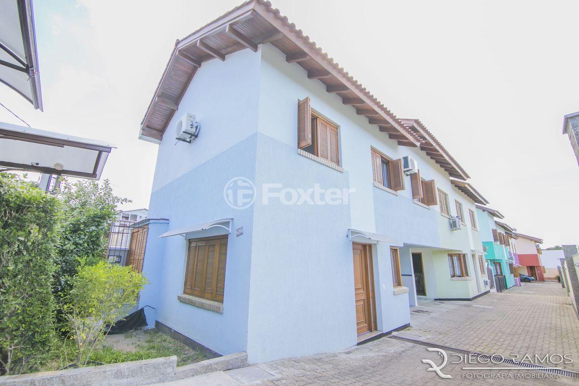 Foxter Imobiliária - Casa 3 Dorm, Camaquã (132856) - Foto 3