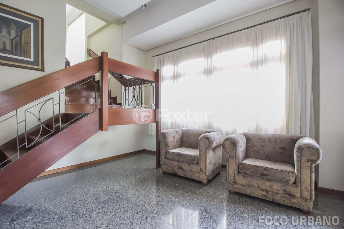 Cobertura 5 Dorm, Três Figueiras, Porto Alegre (124997) - Foto 2
