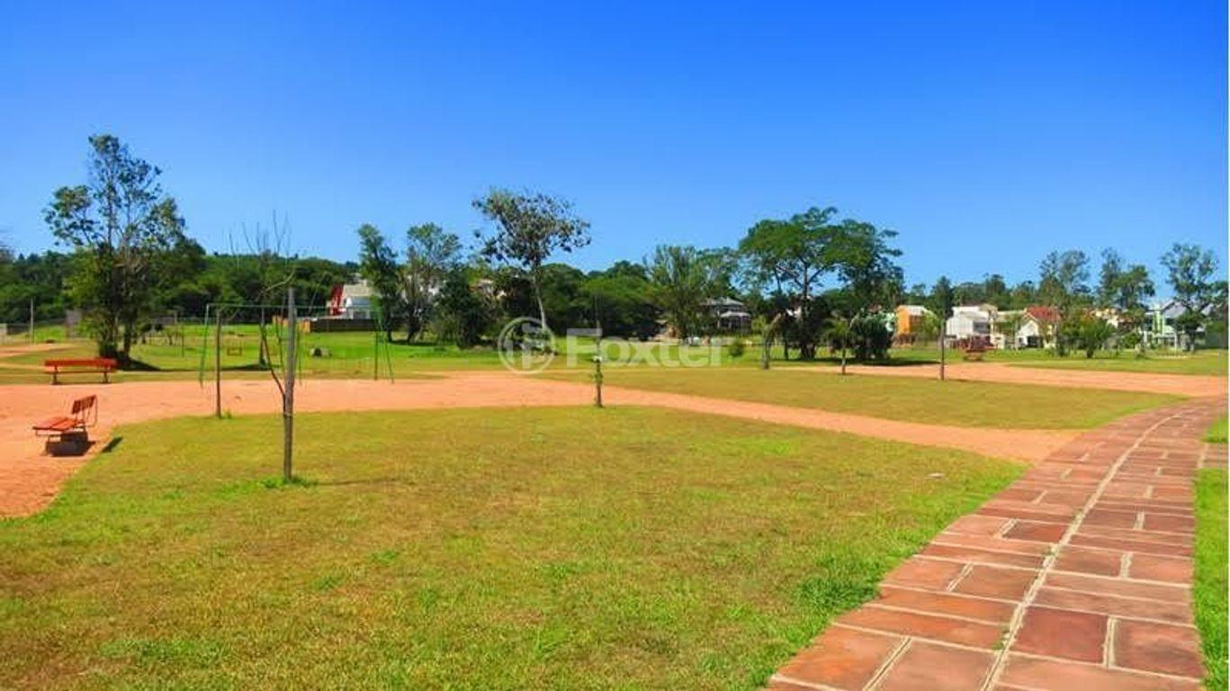 Foxter Imobiliária - Terreno, Aberta dos Morros - Foto 9