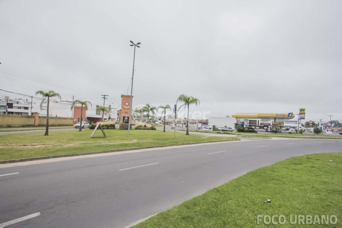 Foxter Imobiliária - Terreno, Aberta dos Morros - Foto 2