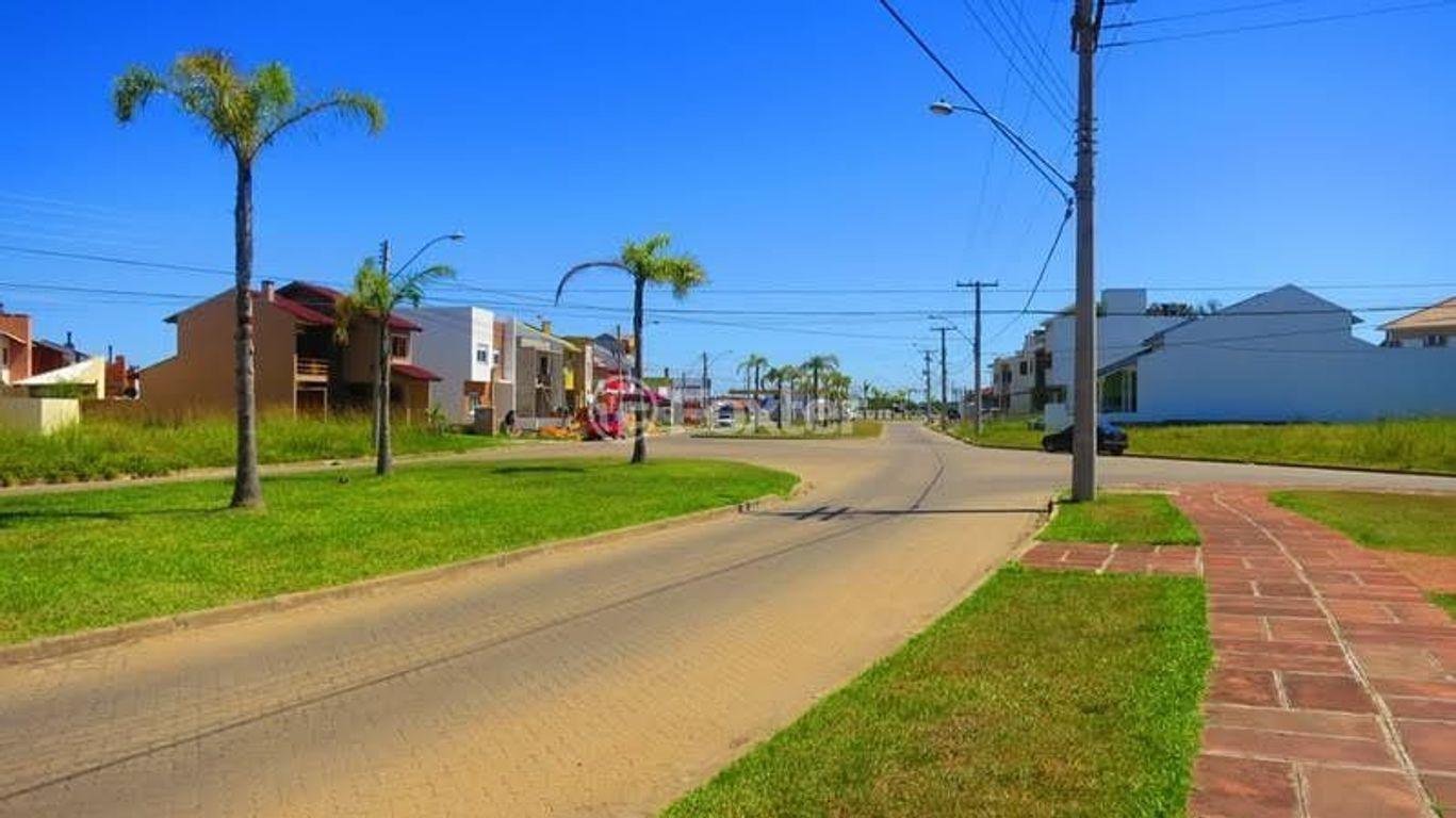 Foxter Imobiliária - Terreno, Aberta dos Morros - Foto 10