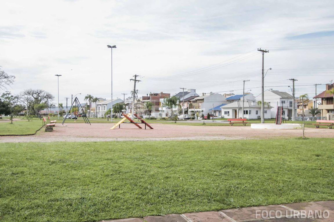 Foxter Imobiliária - Terreno, Aberta dos Morros - Foto 4