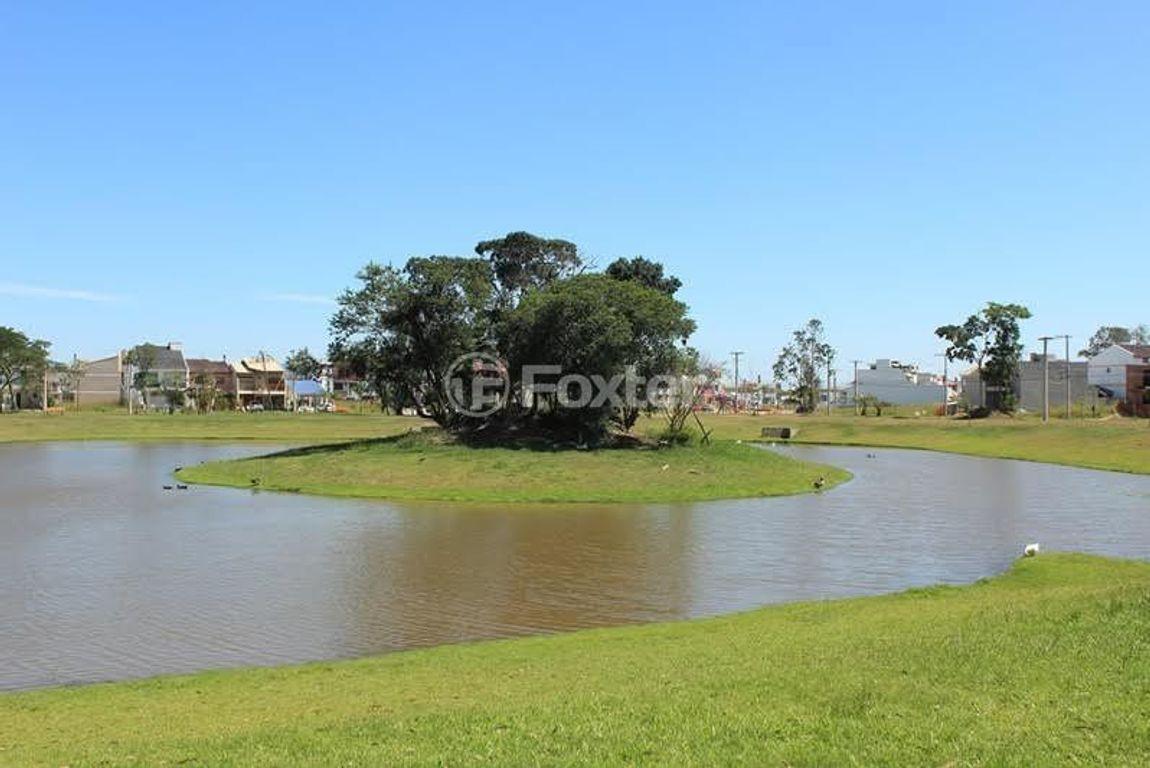 Foxter Imobiliária - Terreno, Aberta dos Morros - Foto 7