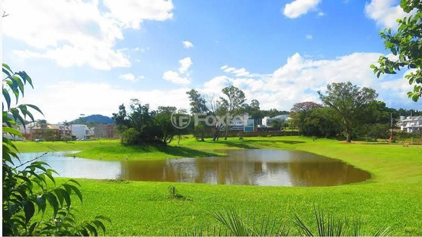 Foxter Imobiliária - Terreno, Aberta dos Morros - Foto 6