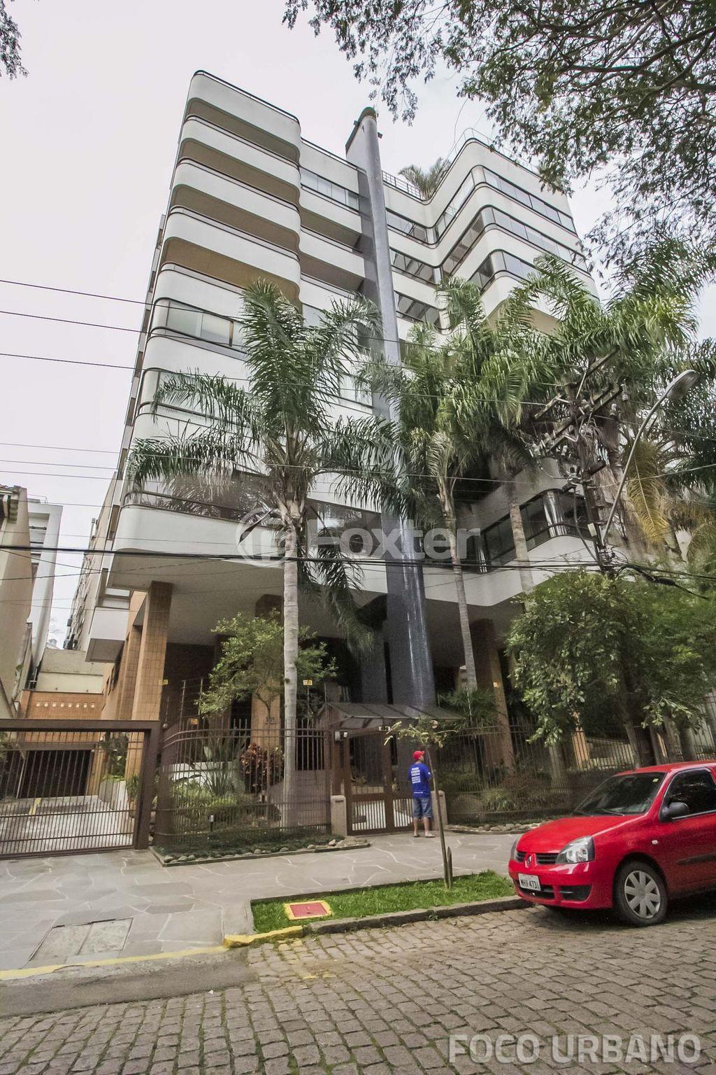 Apto 3 Dorm, Independência, Porto Alegre (131134)
