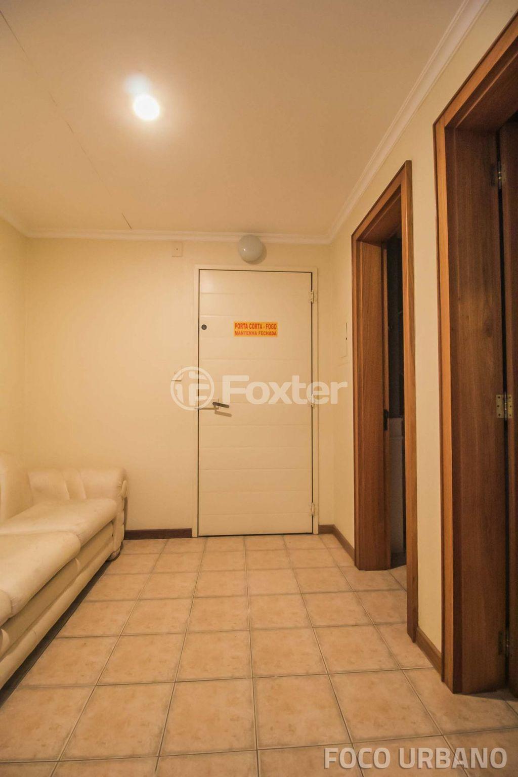 Apto 3 Dorm, Independência, Porto Alegre (131134) - Foto 4