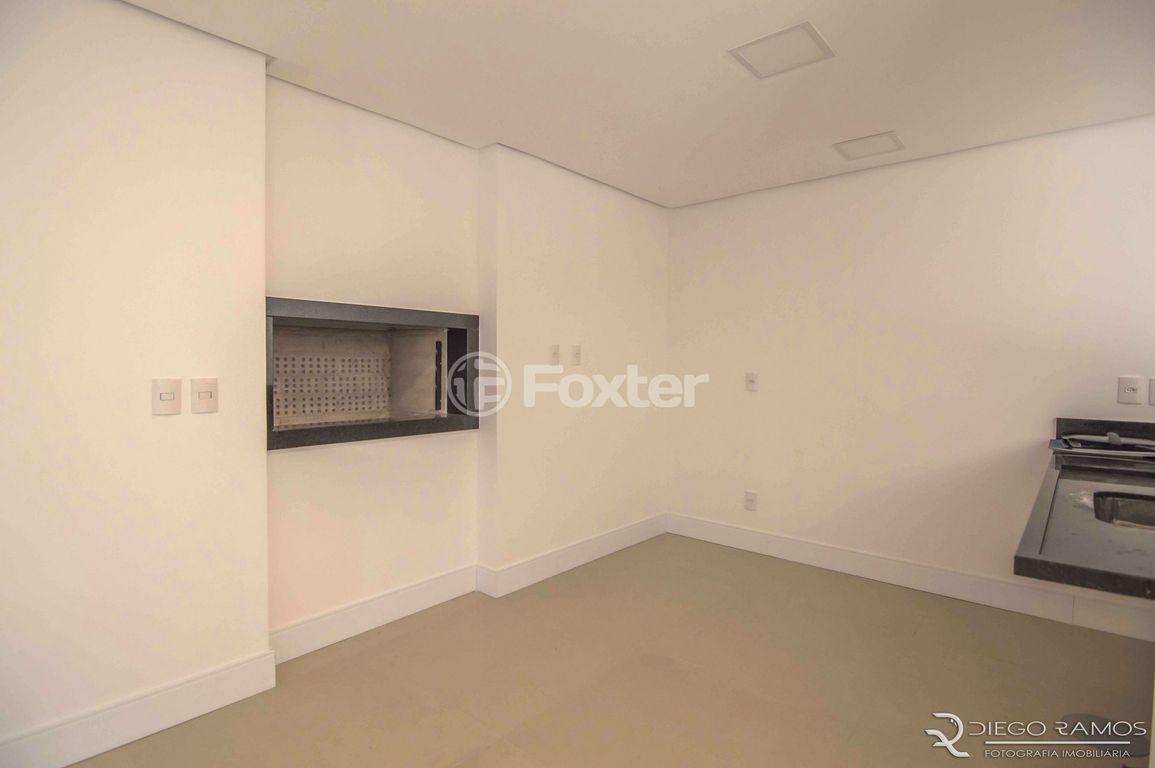 Foxter Imobiliária - Apto 2 Dorm, Petrópolis - Foto 3
