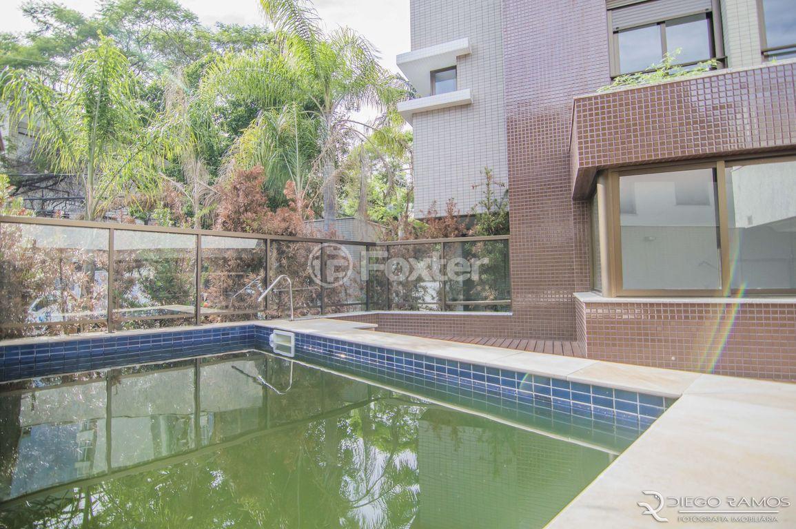Foxter Imobiliária - Apto 2 Dorm, Petrópolis - Foto 5