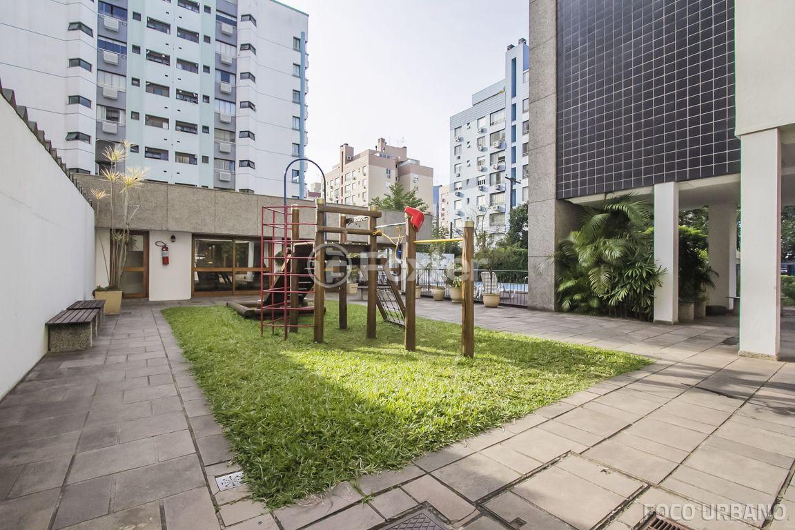 Apto 3 Dorm, Boa Vista, Porto Alegre (138291) - Foto 3