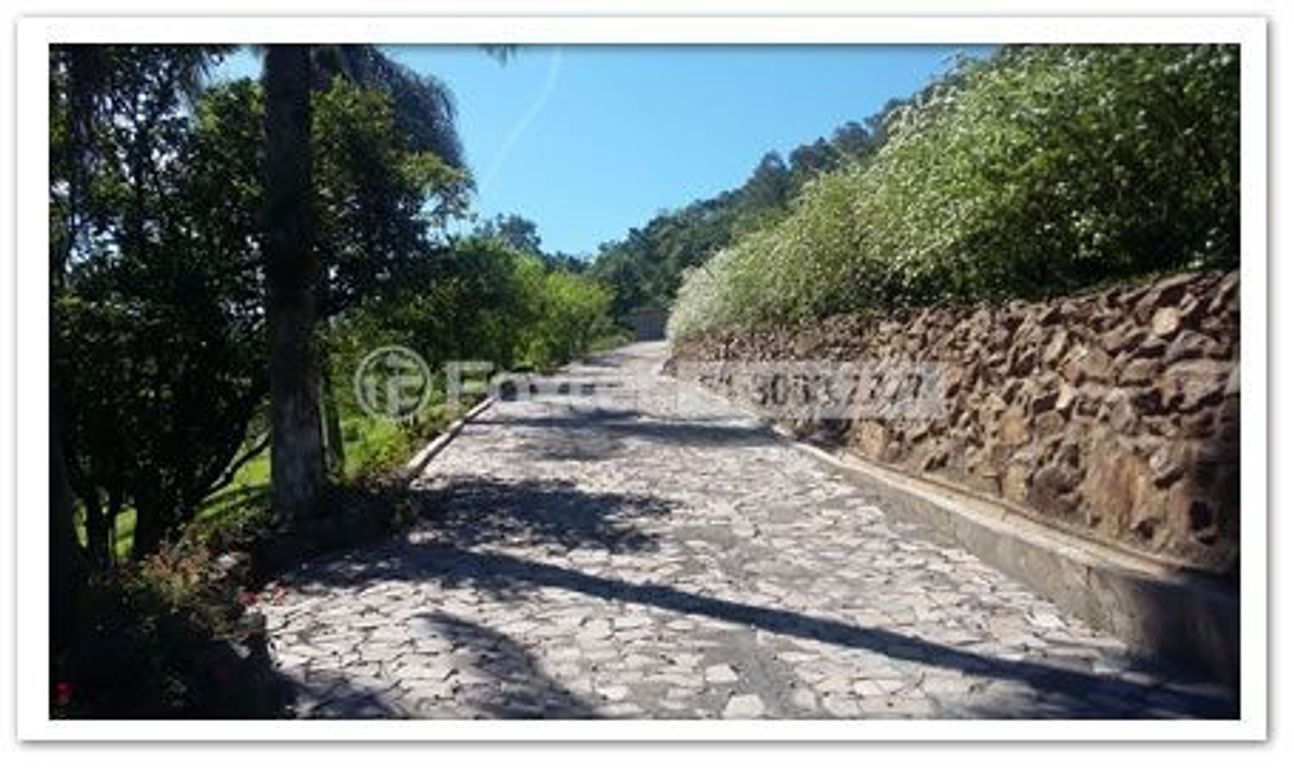 Terreno, Vila Olinda, Nova Petropolis (135164) - Foto 8