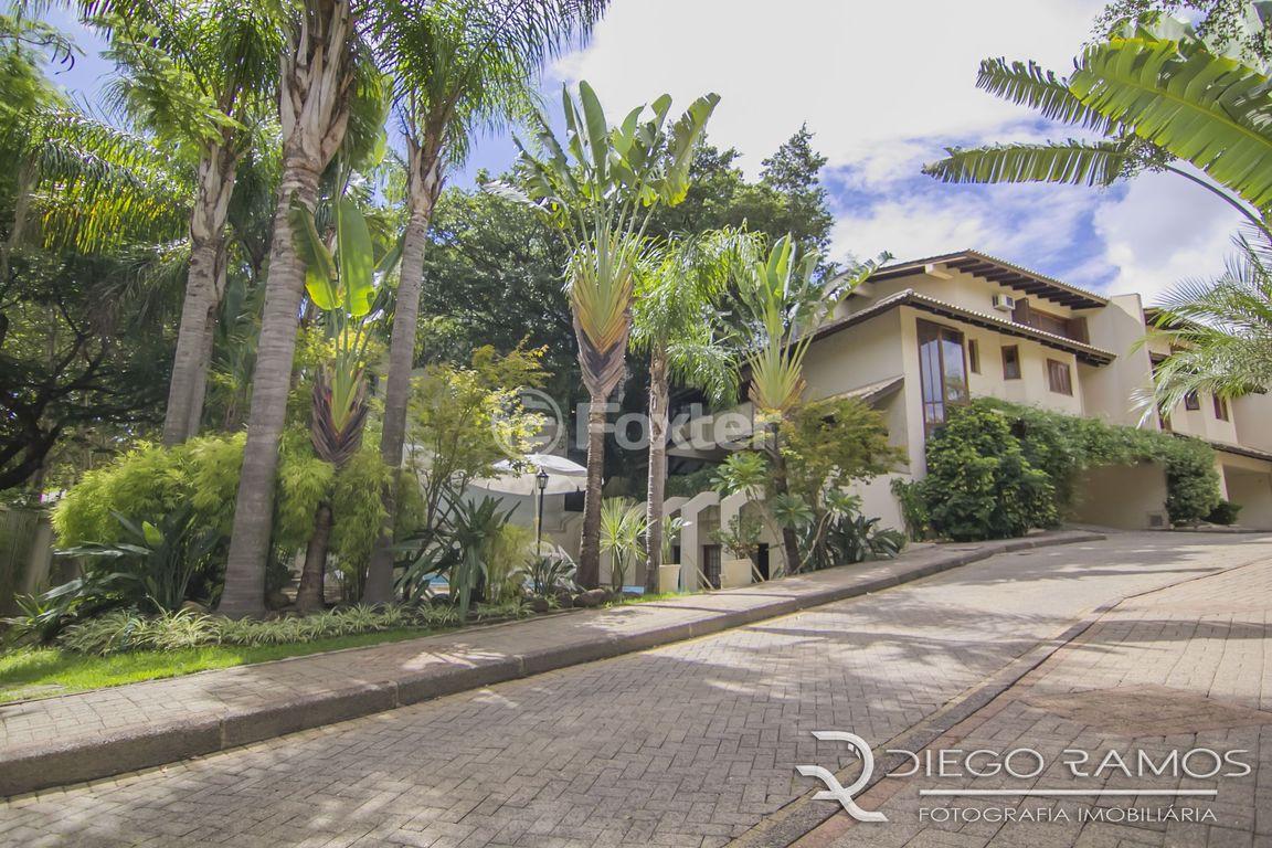 Place Vendome - Casa 3 Dorm, Boa Vista, Porto Alegre (106892) - Foto 8