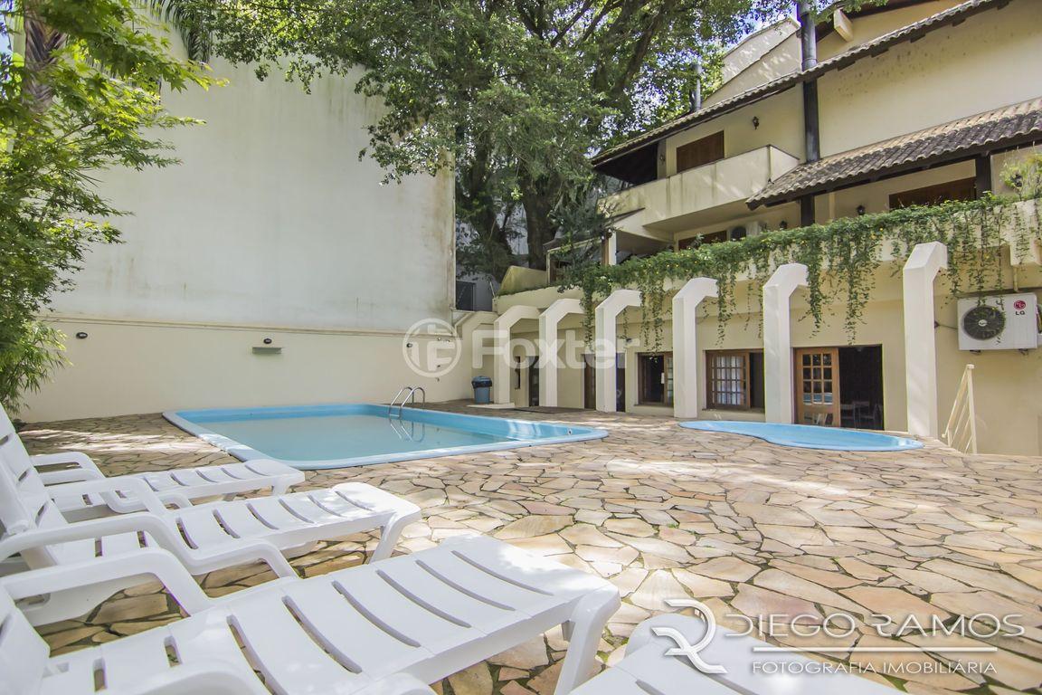 Place Vendome - Casa 3 Dorm, Boa Vista, Porto Alegre (106892) - Foto 3