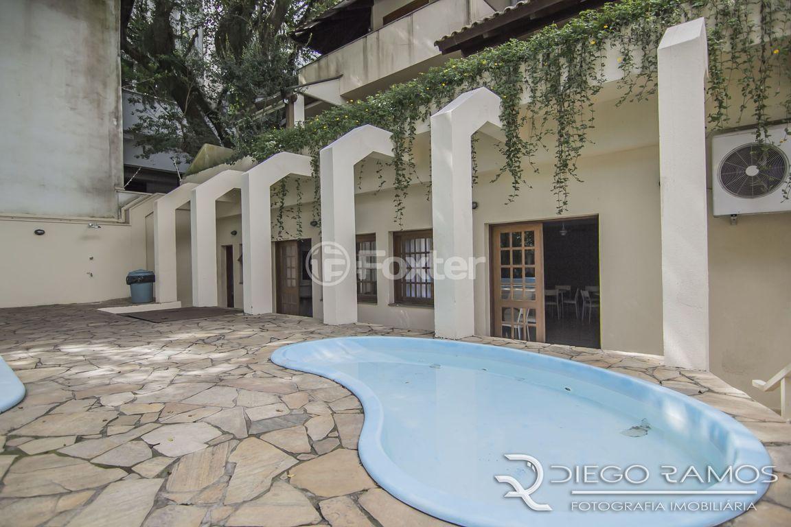 Place Vendome - Casa 3 Dorm, Boa Vista, Porto Alegre (106892) - Foto 7