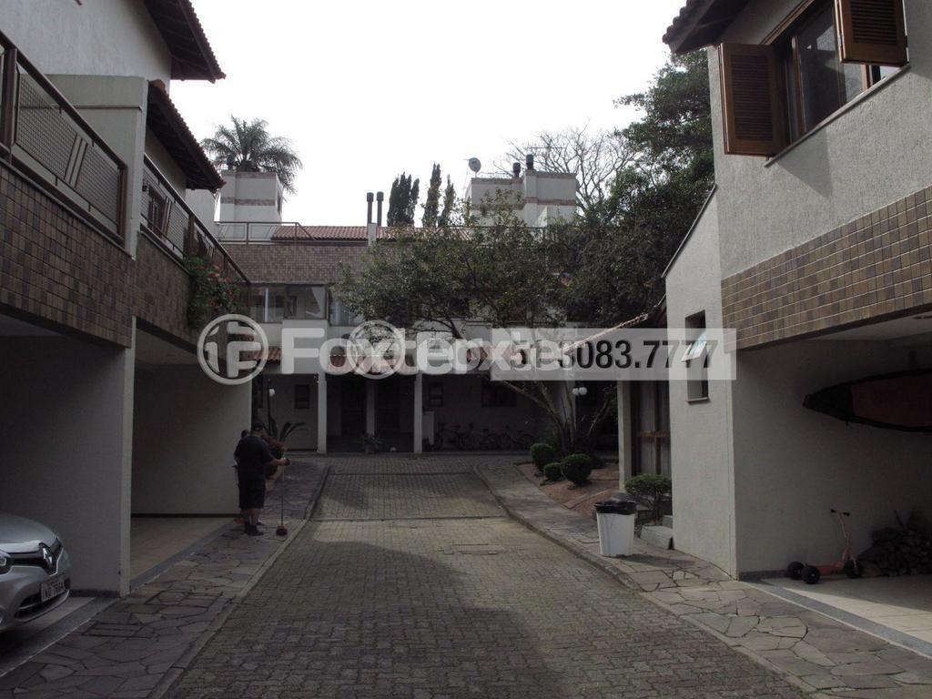 Foxter Imobiliária - Casa 3 Dorm, Ipanema (146718) - Foto 2